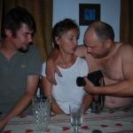 Zakovic_2008-DSC_3575