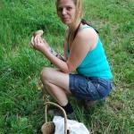 Zakovic_2008-DSC_3583