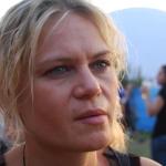 Zakovic_2008-DSC_3602
