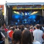 Zakovic_2008-DSC_3615