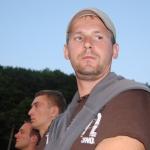 Zakovic_2008-DSC_3618
